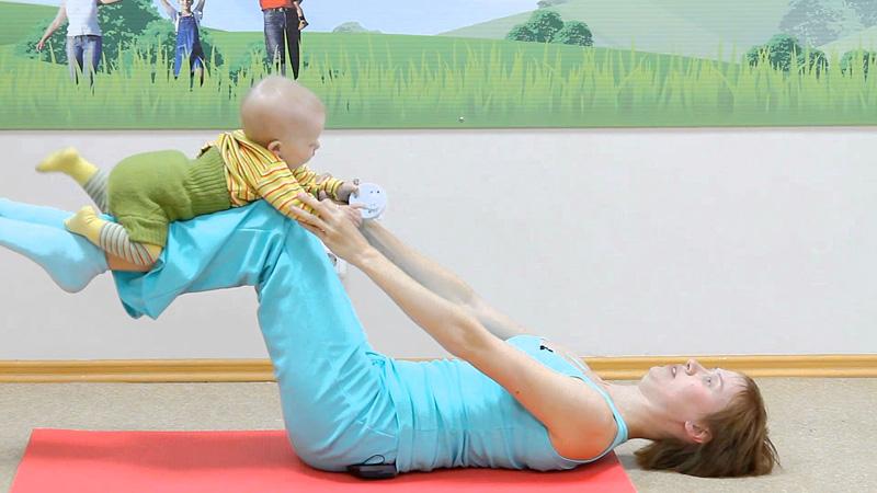 r_ckbildungsgymnastik
