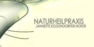 praxis-naturheilkun